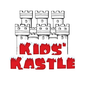 Kids' Kastle Holiday Shoppes: Home