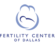 Fertility Center of Dallas: Home