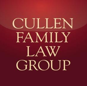 Cullen & Murphy: Home