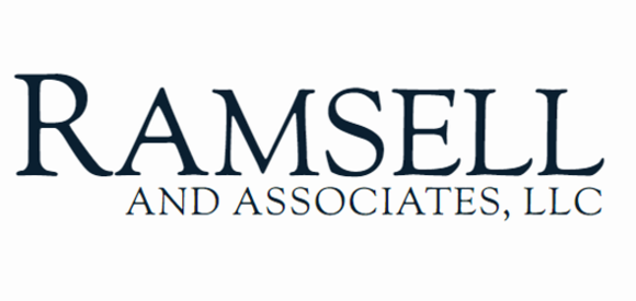 Ramsell and Associates, LLC: Home