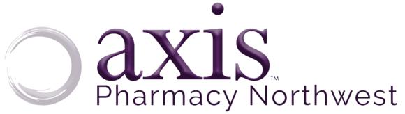 Axis Pharmacy NW: Home