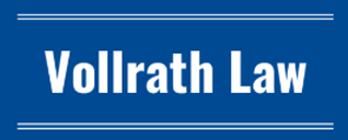 Vollrath Law: Home