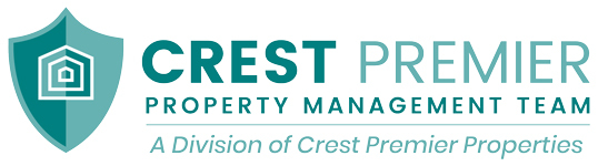 Crest Premier Property Management: Home