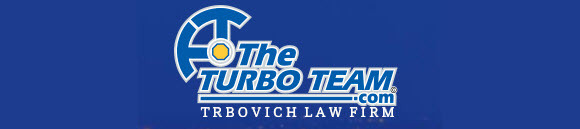 Trbovich Law Firm: Home