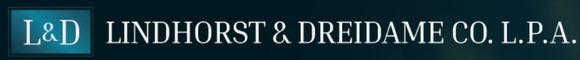 Lindhorst & Dreidame Co., L.P.A.: Home