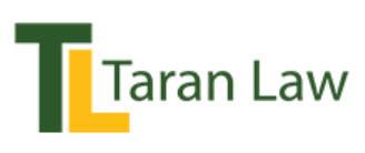 Jessica Taran, Attorney at Law: Home