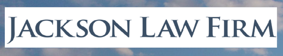 The Jackson Law Firm: Home