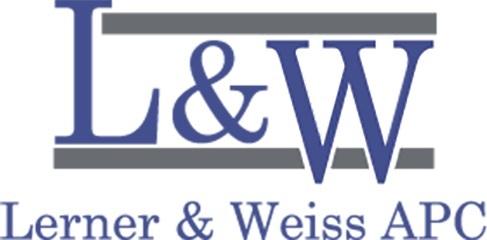 Lerner & Weiss: Los Angeles, CA