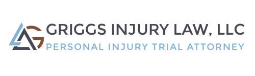 Griggs Injury Law, LLC: Home