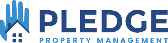 Pledge Property Management, Inc.: Home