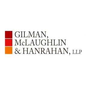 Gilman, McLaughlin & Hanrahan, LLP: Home