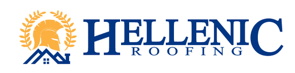 Hellenic Roofing: Home