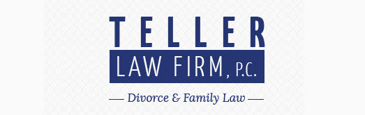 Teller Law Firm, P.C.: Home