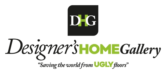 Designer's Home Gallery: Home