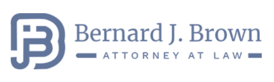 Bernard J. Brown, Attorney at Law: Home