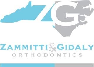Zammitti & Gidaly Orthodontics: Home