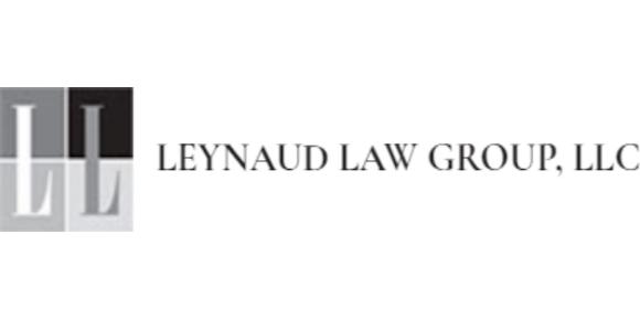 Leynaud Law Group, LLC: Home