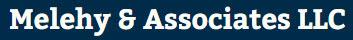 Melehy & Associates LLC: Home