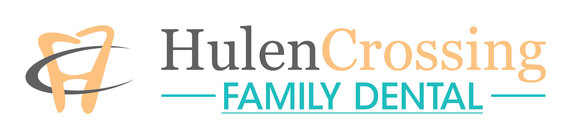 Hulen Crossing Family Dental: Home