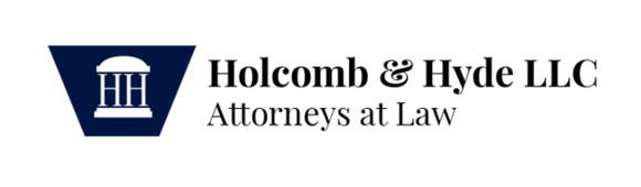 Holcomb & Hyde LLC: Home