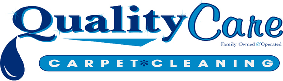 Quality Care Carpet Cleaning: Home