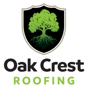 Oak Crest Roofing: Tallahassee