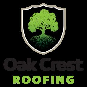 Oak Crest Roofing: Orlando