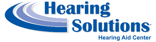 Hearing Solutions: Home