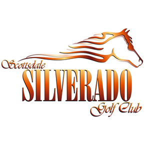 Scottsdale Silverado Golf Club: Home