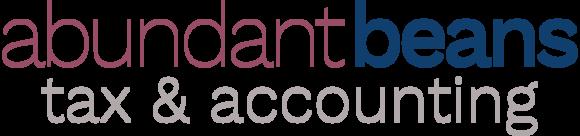 Abundant Beans Tax & Accounting: Home