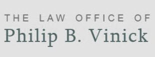 The Law Office of Philip B. Vinick: Home