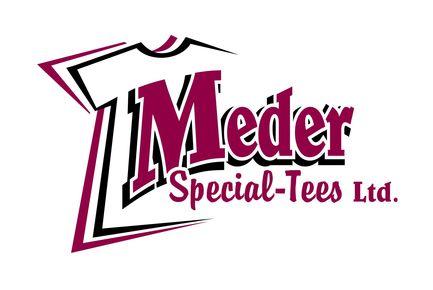 Meder Special-Tees, Ltd.: Home