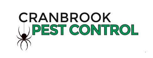 Cranbrook Pest Control: Home