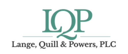 Lange, Quill & Powers, PLC: Home