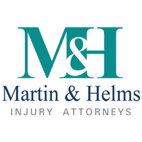 Martin & Helms: Home