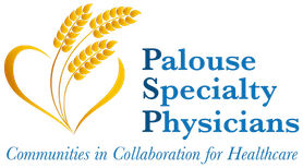 Palouse Specialty Physicians: Home