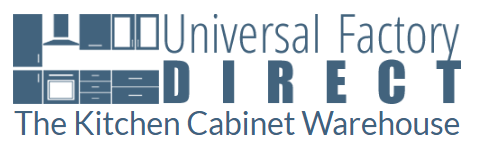 Universal Factory Direct, LLC: Home