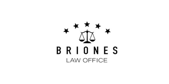 The Law Office of Ricardo Briones: Home