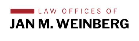 Law Offices of Jan M. Weinberg: Home