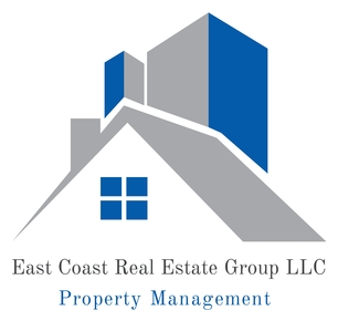 East Coast Real Estate Group: Home