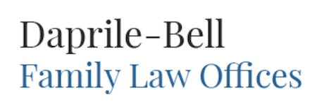 Daprile-Bell Family Law Offices: Home