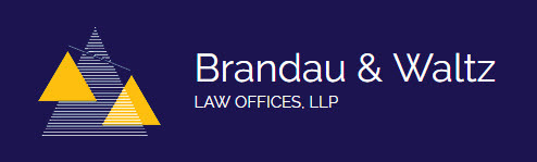 Brandau & Waltz Law Offices, LLP: Home