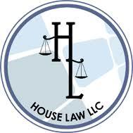House Law: Home