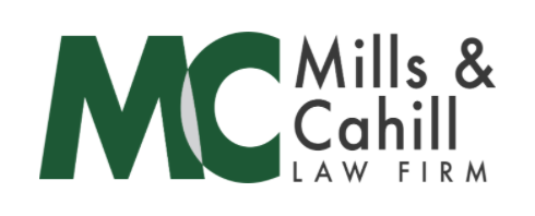 Mills & Cahill, LLC: Home
