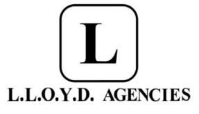 LLOYD Agencies: Home
