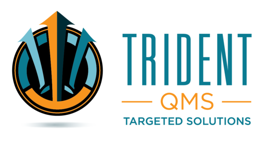 Trident Quality Management Solutions, LLC: Home