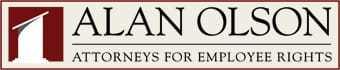 Alan C. Olson & Associates: Home