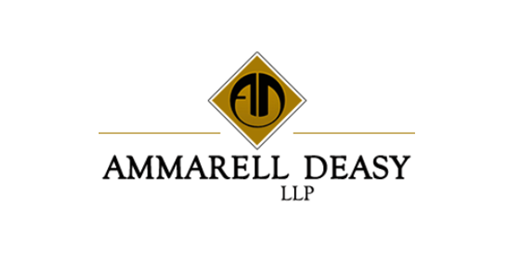 Ammarell Deasy, LLP: Home