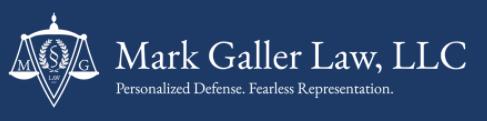Mark Galler Law, LLC: Home