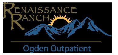 Renaissance Ranch Ogden: Home